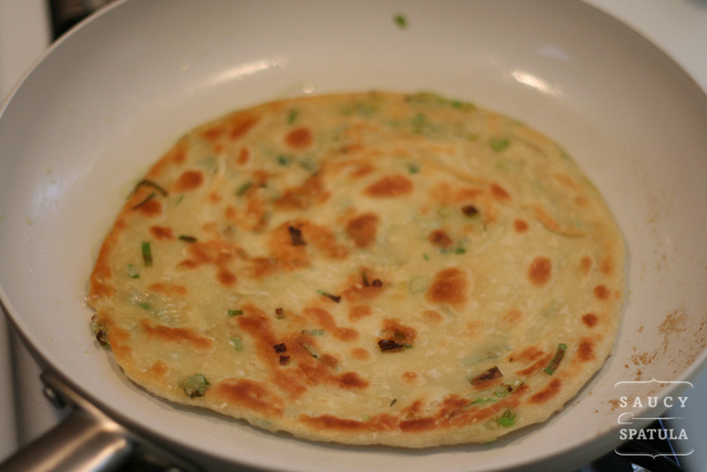 scallion-pancakes-cooked.jpg
