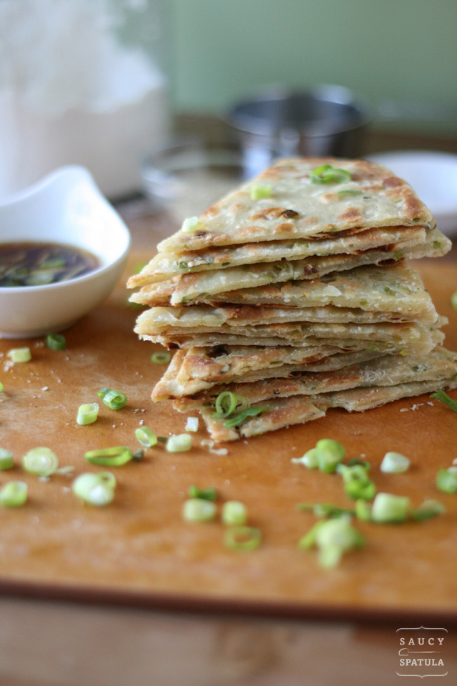 scallion-pancakes1.jpg
