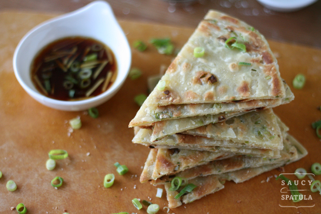 scallion-pancakes2.jpg