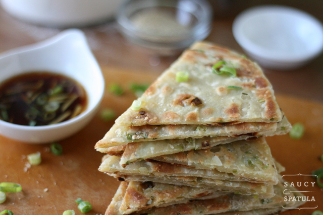 scallion-pancakes3.jpg