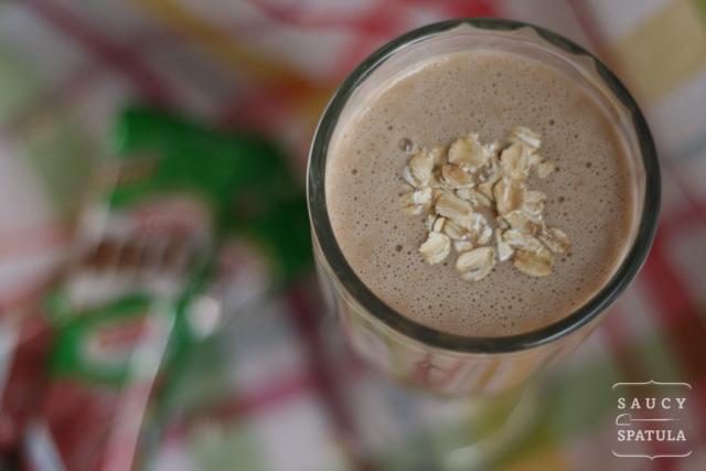 peanut-butter-banana-milo-smoothie1.jpg