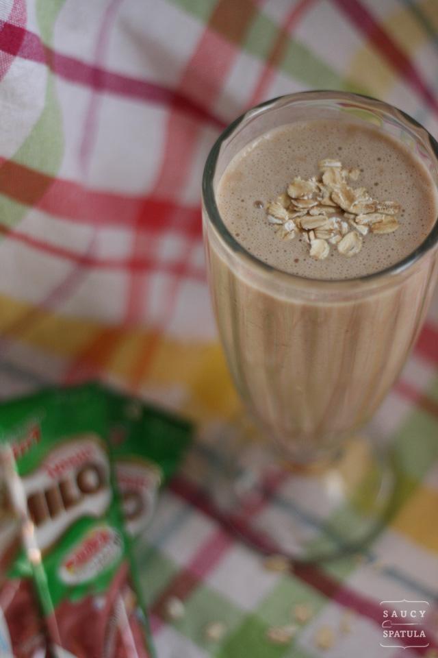 peanut-butter-banana-milo-smoothie2.jpg