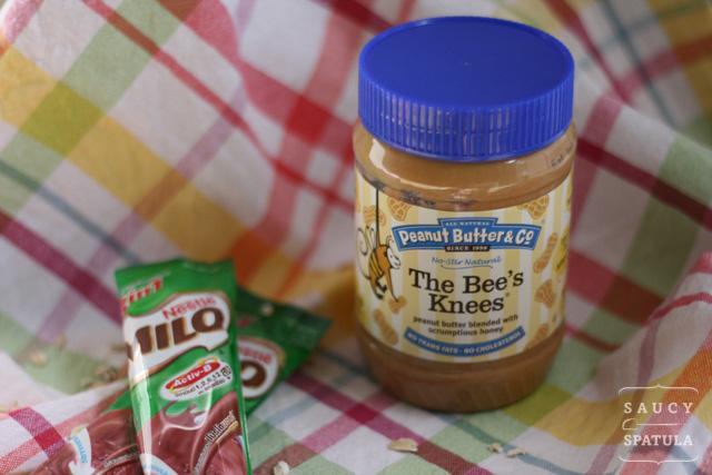 peanut-butter-banana-milo-smoothie4.jpg