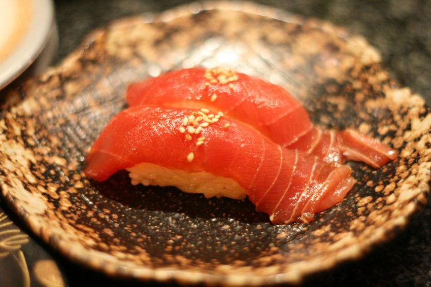 sen-ryo-sushi5.jpg