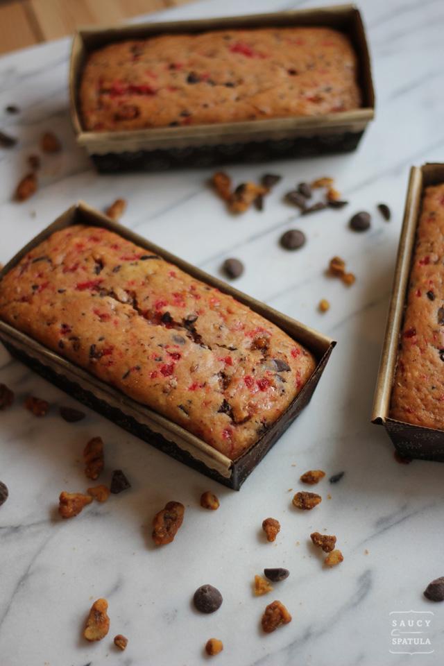 chocolate-cherry-walnut-bread-2.jpg