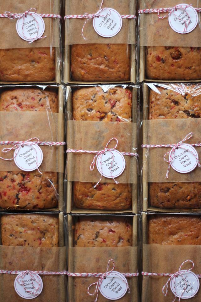 chocolate-cherry-walnut-bread-4.jpg