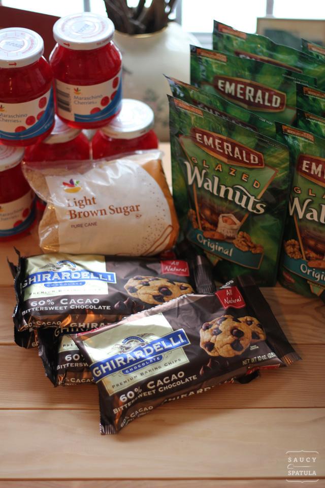 chocolate-cherry-walnut-bread-ingredients.jpg