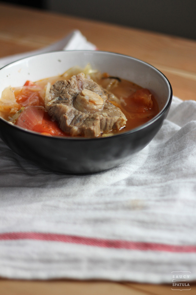 oxtail-soup-vertical.jpg