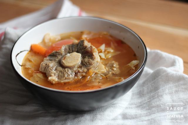 oxtail-soup.jpg