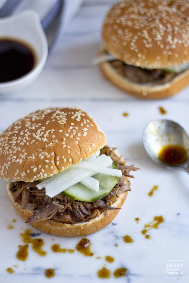 chinese-char-siu-pulled-pork-3.jpg