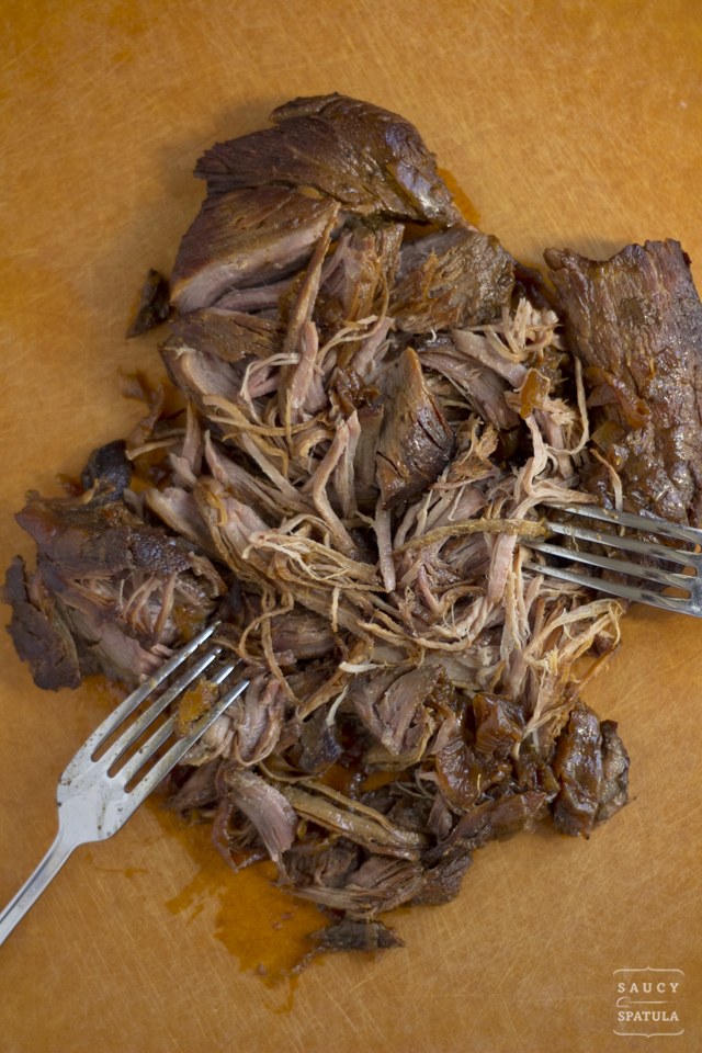 chinese-char-siu-pulled-pork-slow-cooker-2.jpg