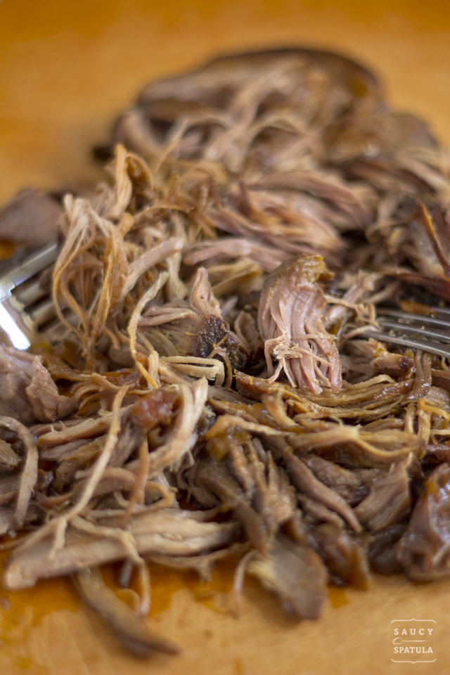 chinese-char-siu-pulled-pork-slow-cooker-3.jpg