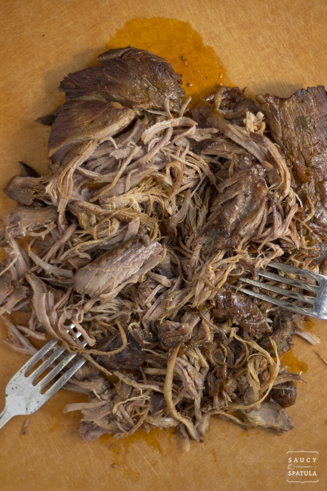 chinese-char-siu-pulled-pork-slow-cooker-4.jpg