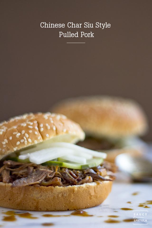 chinese-char-siu-style-pulled-pork.jpg