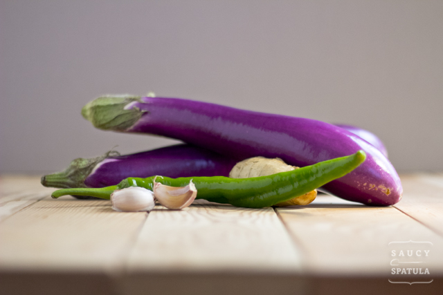 chinese-eggplant-spicy-garlic-sauce-ingredients.jpg