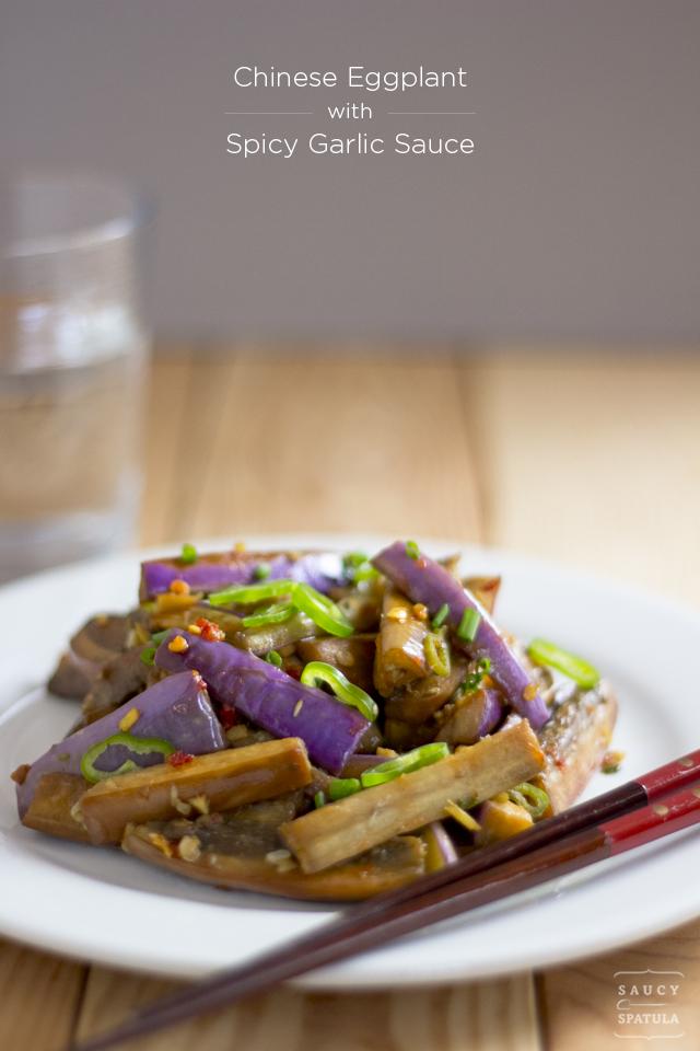chinese-eggplant-spicy-garlic-sauce.jpg