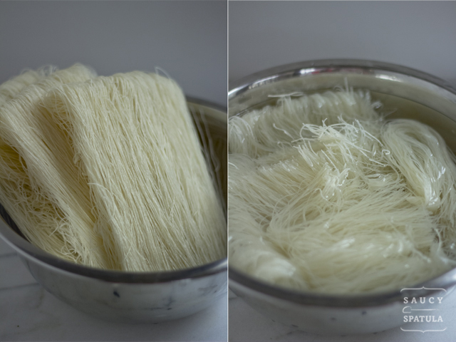 singapore-style-rice-vermicelli-ingredients-wai-wai-vermicelli-cut.jpg