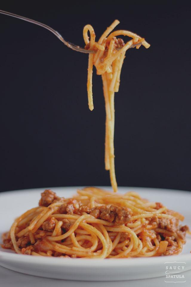 spaghetti-bolognese-2.jpg