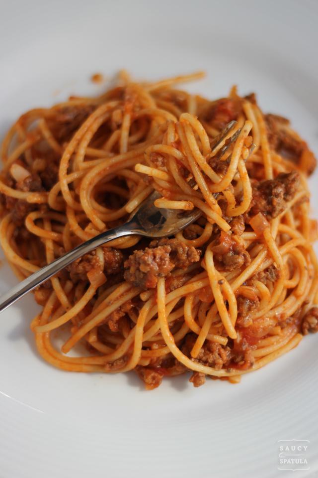 spaghetti-bolognese-4.jpg