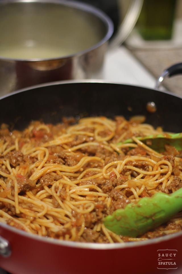 spaghetti-bolognese-cooked.jpg