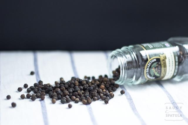 black-pepper-sauce-ingredient.jpg