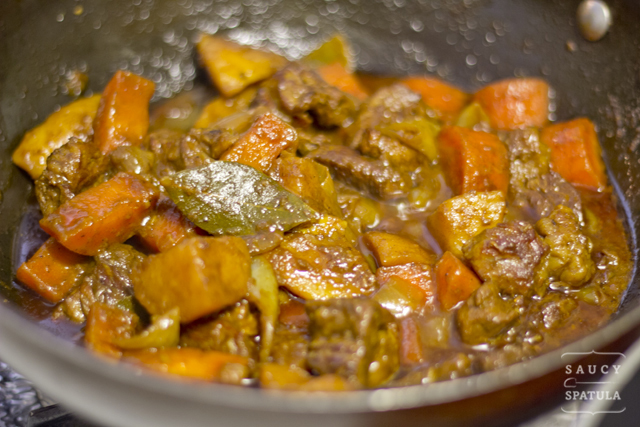 curry-beef-brisket-slow-cook.jpg