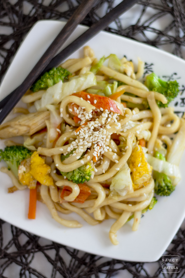 easy-stir-fried-udon-noodles-2.jpg