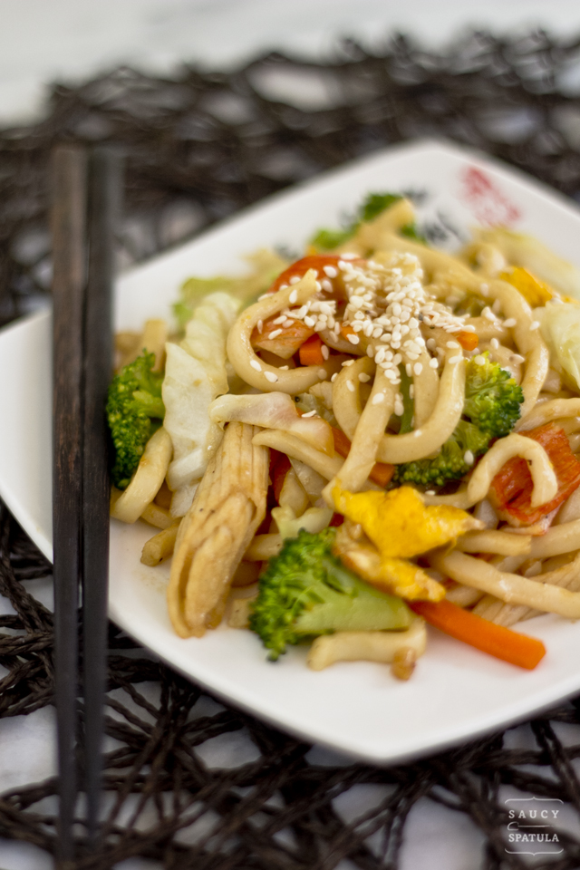 easy-stir-fried-udon.jpg