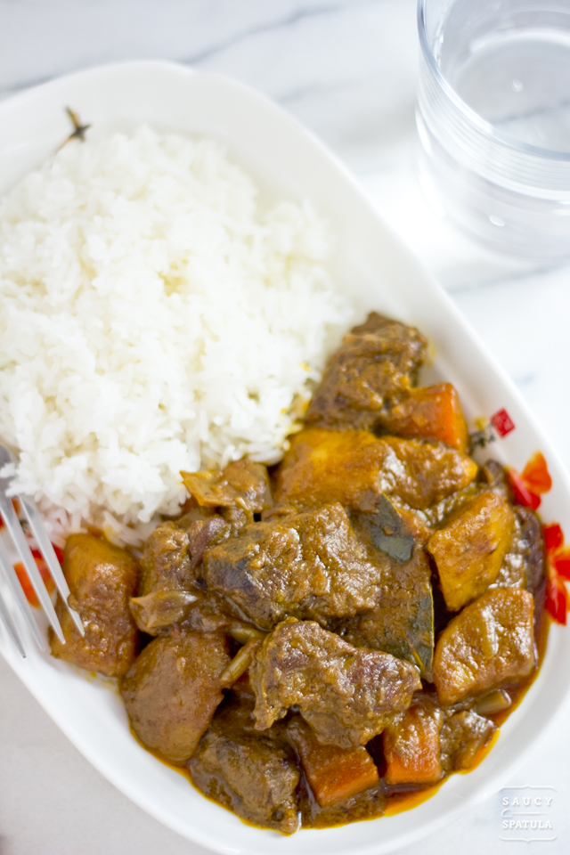 hong-kong-style-curry-beef-brisket.jpg