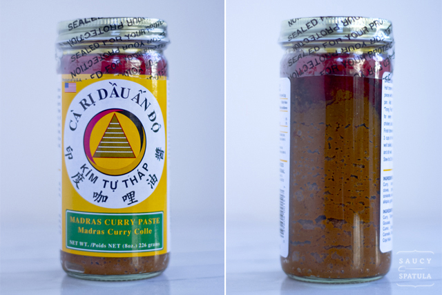 madras-curry-paste.jpg