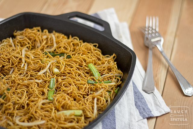 pan-fried-noodles-with-soy-sauce-2.jpg