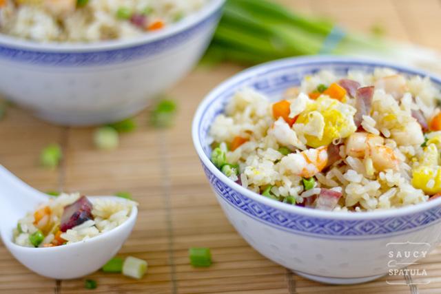 yeung-chow-fried-rice-3.jpg