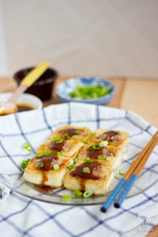 hakka-stuffed-tofu3.jpg