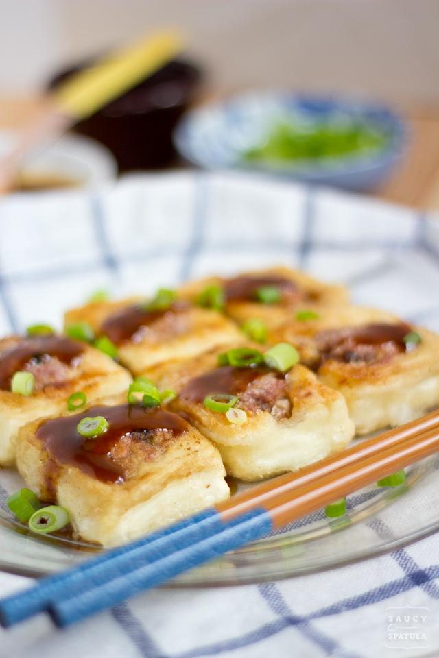 hakka-stuffed-tofu4.jpg