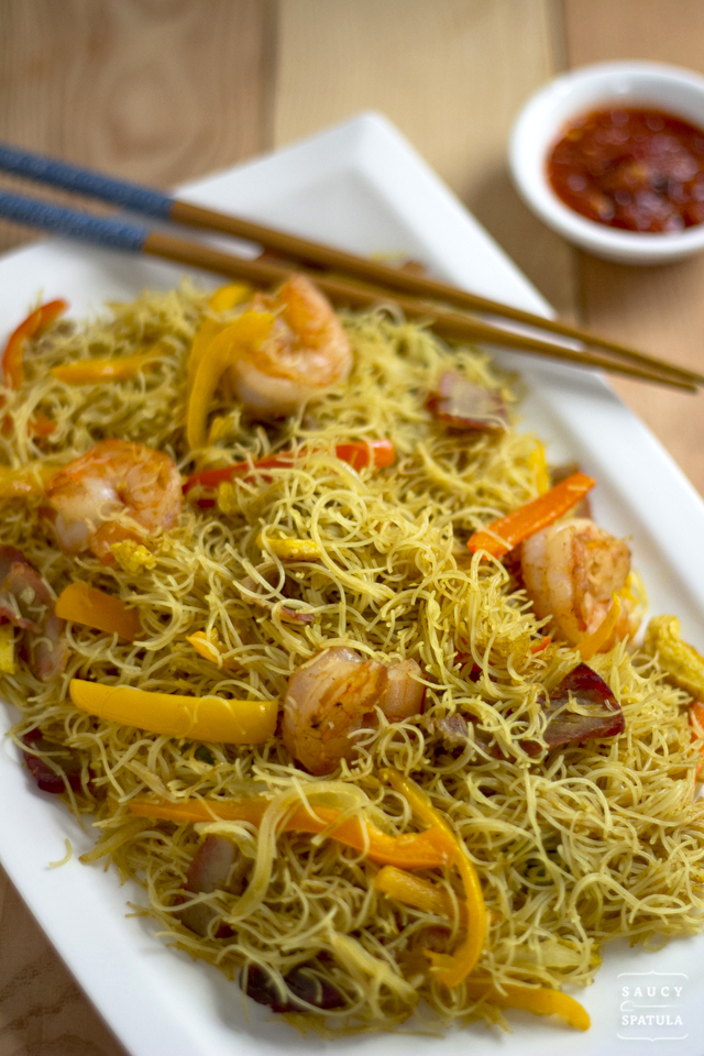 singapore-style-rice-vermicelli-3.jpg