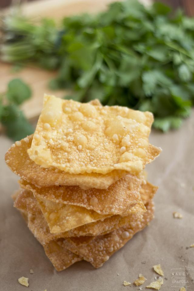 char-siu-tofu-sliders-fried-wonton-wrappers.jpg