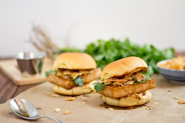 char-siu-tofu-sliders-horizontal.jpg