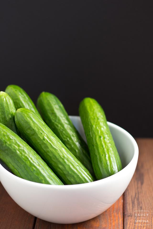 cucumbers-whole.jpg