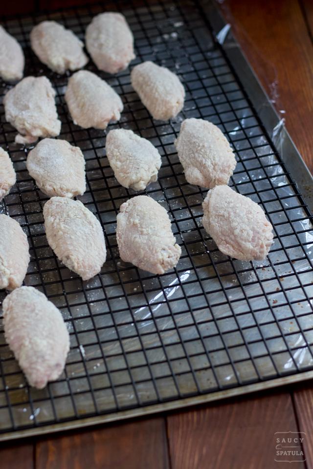 fried-chicken-wings-prep.jpg