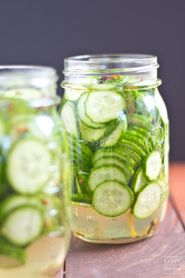 pickled-cucumbers-sliced-jarred.jpg
