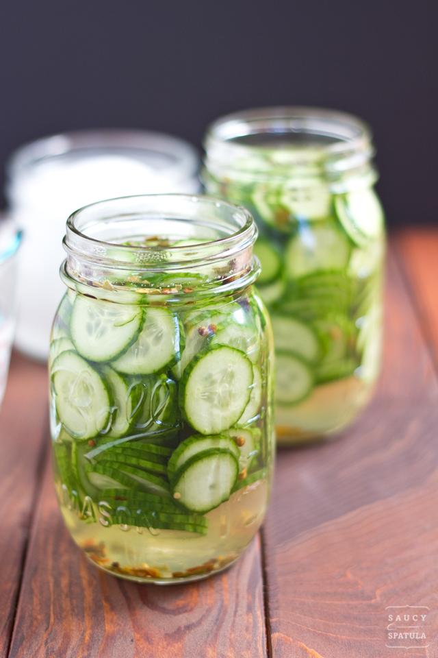 pickled-cucumbers-sliced.jpg
