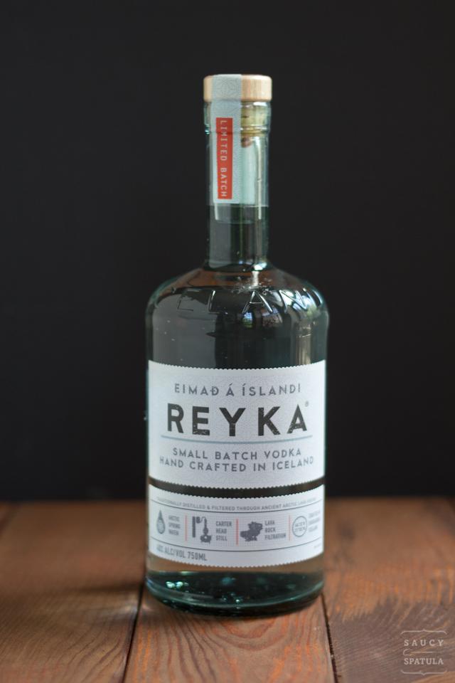 reyka-vodka.jpg