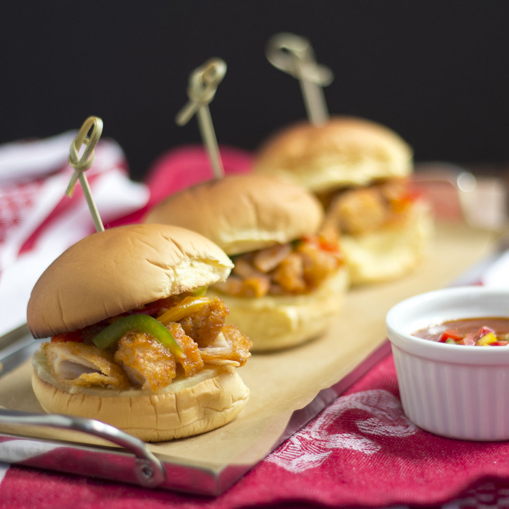 sweet-and-sour-chicken-sliders-1500px.jpg