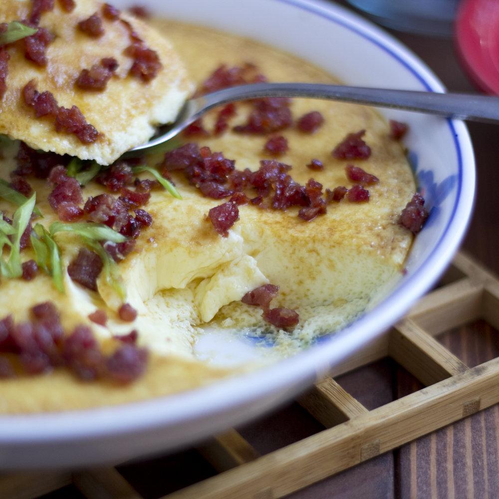 chinese-steamed-egg-custard-1500px.jpg