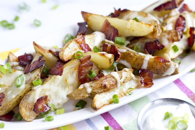 chinese-inspired-baked-potato-wedges-closeup.jpg