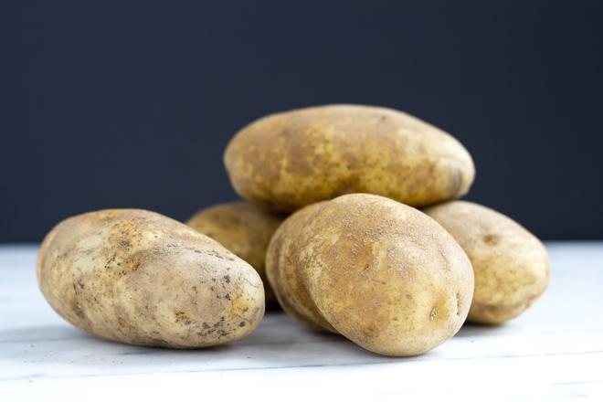 idaho-potatoes.jpg