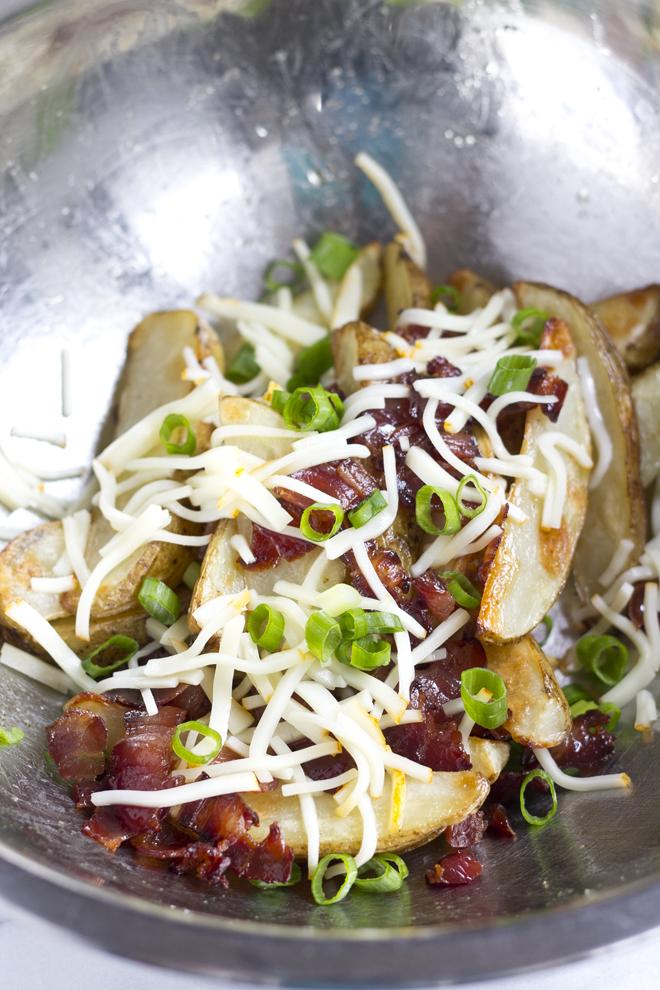 potato-wedges-baked.jpg