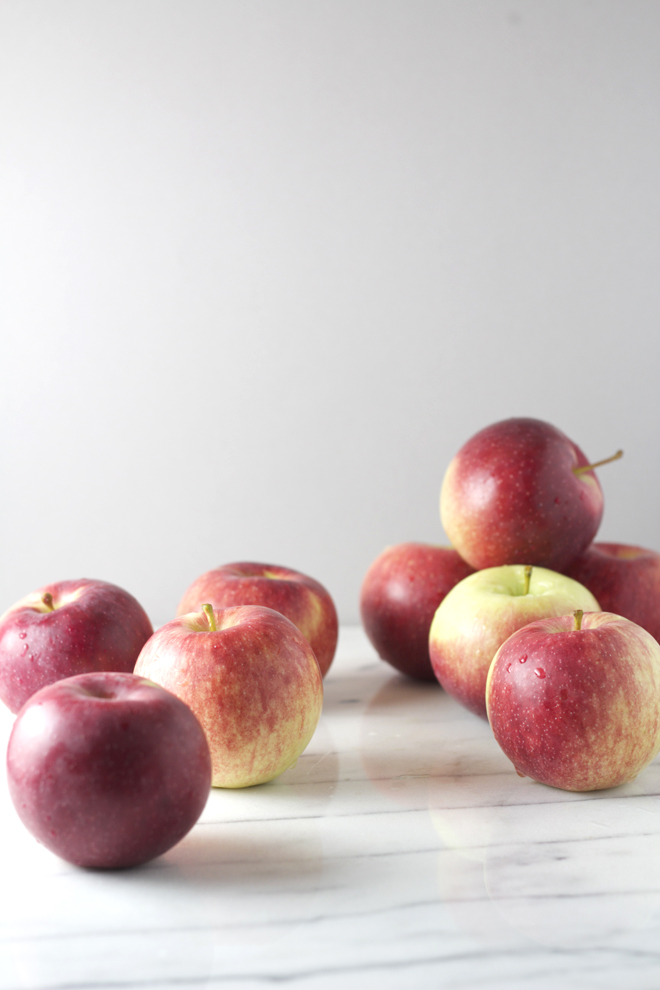 apples-gala.jpg