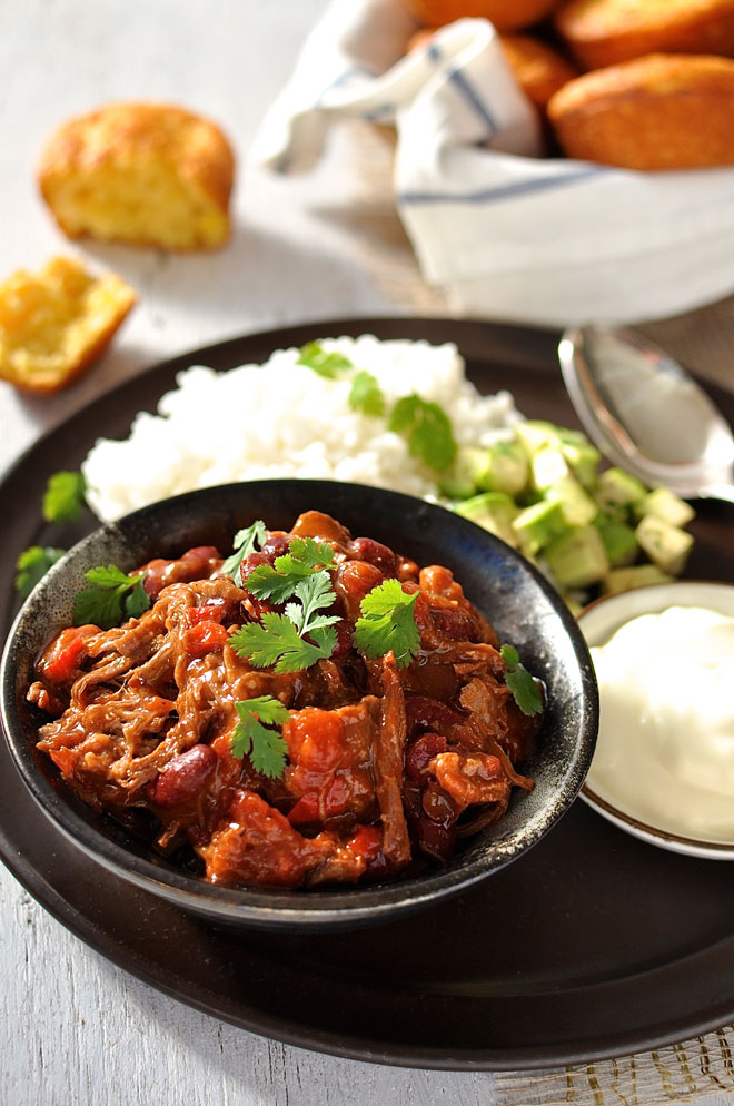 Slow-Cooker-Shredded-Beef-Chili-Con-Carne.jpg