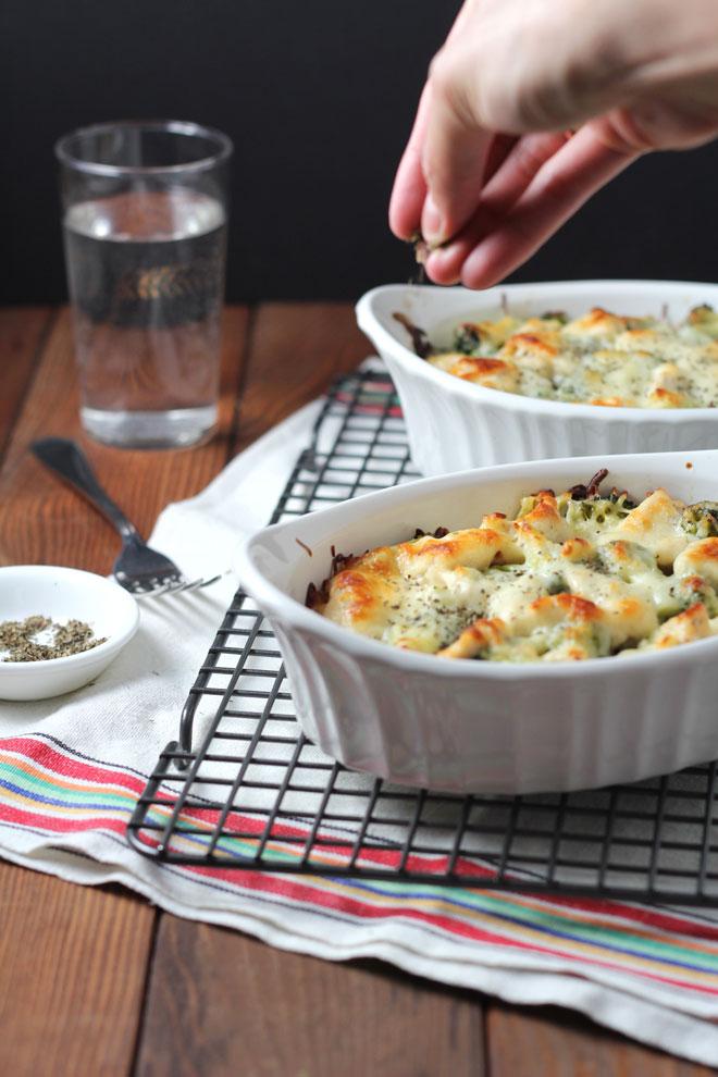 chicken-broccoli-baked-rice-layer-basil.jpg
